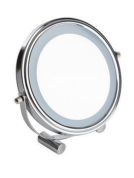 sabichi-led-cosmetic-mirror-chrome