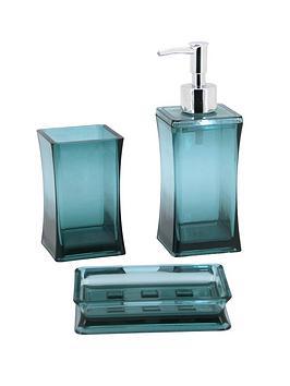 sabichi-3-piece-evie-accessory-set-blue