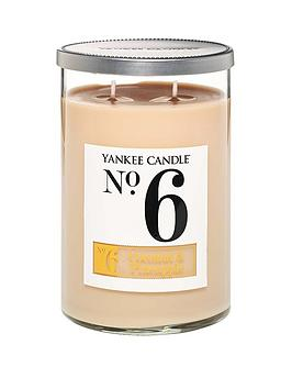 yankee-candle-coconut-collection-no-6-coconut-and-pineapple