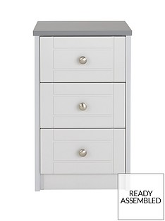 alderley-ready-assembled-3-drawer-bedside-chest