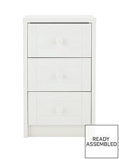 alderley-ready-assembled-3-drawer-bedside-chest