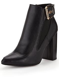 shoe-box-neema-high-block-heel-point-ankle-boot