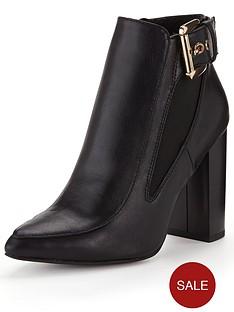 shoe-box-neema-high-block-heel-point-ankle-boot