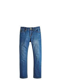 joules-boys-ted-jeans