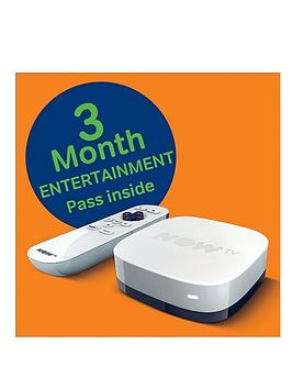 now-tv-hd-media-streamer-with-3-months-entertainment-pass