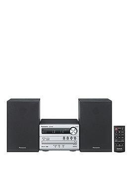 panasonic-sc-pm250bebs-hifi-bluetooth-speaker-with-cd-player-amp-dab