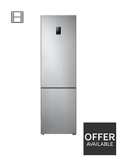 samsung-rb37j5230saeu-60cm-fridge-freezer-with-all-around-cooling-systemnbsp-nbspsilver