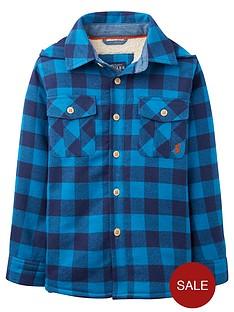joules-doolan-sherpa-lined-long-sleeve-lumberjack-shirt
