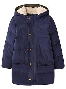 joules-nevis-sherpa-fleece-lined-padded-jacket