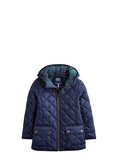 joules-joules-brooksby-quilted-jacket