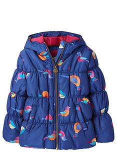 joules-bethany-padded-bird-jacket