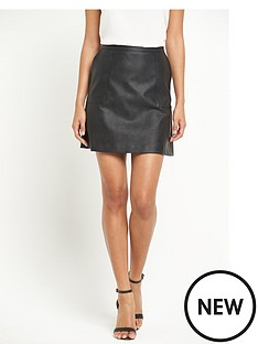 oasis-mary-pu-skirt
