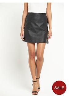 oasis-mary-pu-skirt