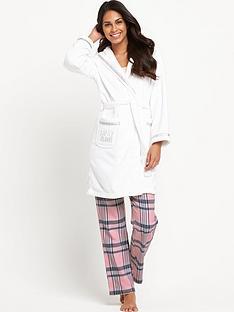 lipsy-white-dreamer-robe