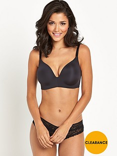 triumph-body-make-up-magic-wire-padded-bra