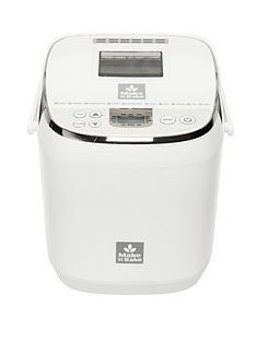 jml-make-n-bake-bread-maker
