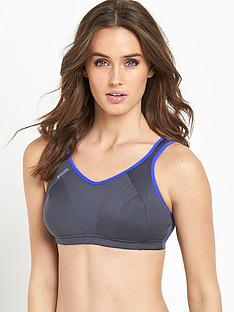 shock-absorber-active-multi-sports-bra