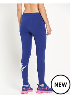 nike-leg-a-see-logo-tight
