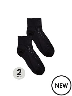 nike-nike-2pk-anti-blister-socks