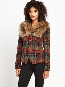 joe-browns-funky-funtime-fur-collar-jacket
