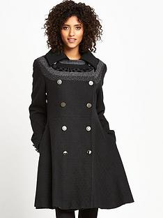 joe-browns-emmas-favourite-coat
