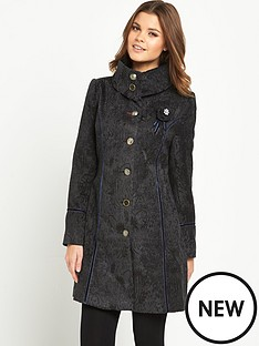 joe-browns-joes-favourite-coat