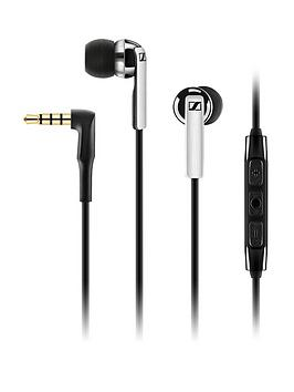 sennheiser-cx-200-ear-canal-headphones-black
