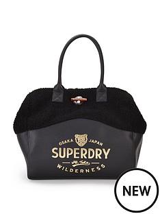 superdry-superdry-taka-tote-bag
