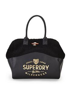 superdry-taka-tote-bag