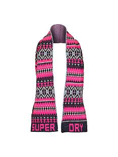 superdry-prancer-scarf