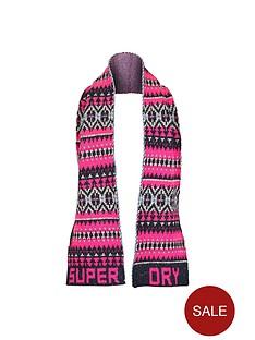 superdry-prancer-scarf
