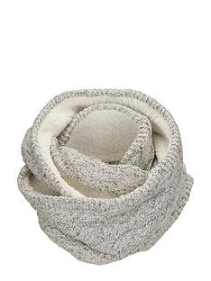 superdry-chloe-snood