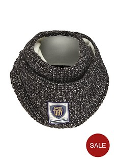 superdry-lurex-twist-herders-snood