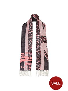 superdry-winter-ditsy-scarf