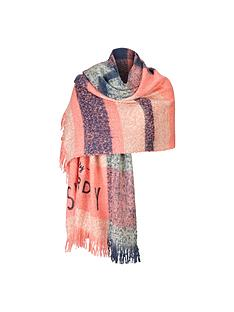 superdry-mega-check-scarf