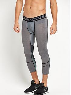 nike-nike-hypercool-dri-fit-34-tight
