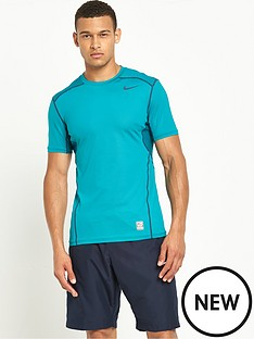 nike-nike-hypercool-dri-fit-short-sleeved