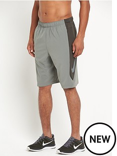 nike-nike-hyperspeed-woven-shorts