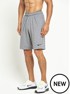 nike-dri-fit-knitted-running-shorts