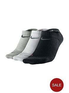 nike-mens-dri-fit-lightweight-no-show-socks-3-pack