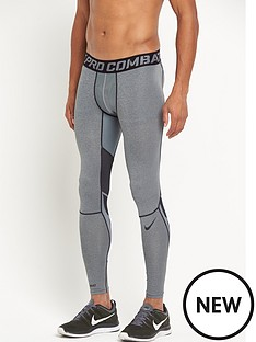 nike-nike-hypercool-dri-fit-tight