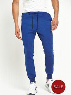 nike-tech-sweat-pants