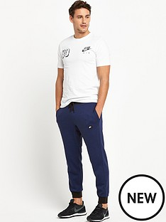nike-nike-aw77-shoebox-cuffed-pants