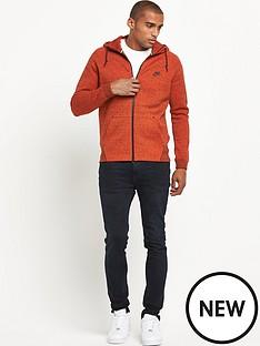 nike-nike-tech-fleece-aw77-hooded-jacket