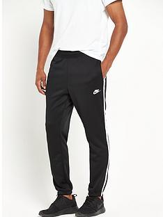 nike-nike-tribute-polyester-track-pants