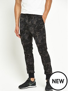 nike-technical-fleece-camouflagenbsptrack-pants