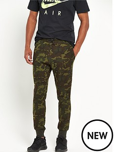 nike-tech-fleece-camoampnbspmensampnbsptrack-pants