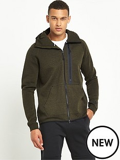 nike-nike-tech-fleece-hero-full-zip-hooded-top