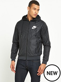 nike-nike-windrunner-jacket