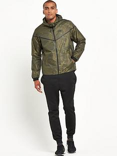 nike-nike-tech-camo-woven-windrunner-hooded-jacket